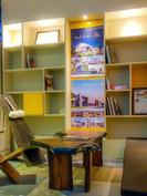 ArcOn Office.jpg