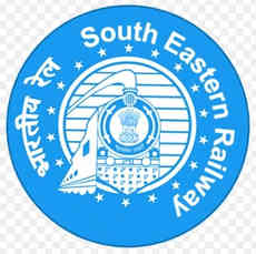 South-Eastern-Railway architect
