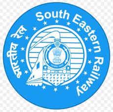 South-Eastern-Railway architect