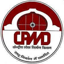 CPWD.jpg