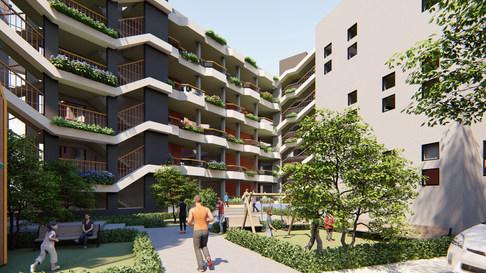 ADDA Housing Courtyard View.jpg