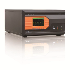 Импульсный испытательныйгенератор тока ГОСТ 32137 для АЭС