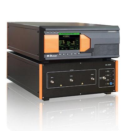 Имитатор быстрых и медленных импульсов DOS 400F