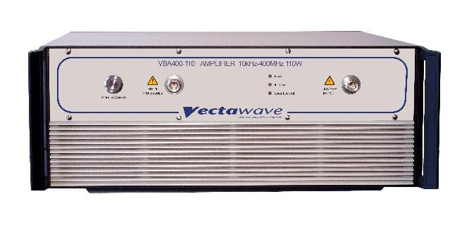 Усилитель Vectawave VBA 100-110