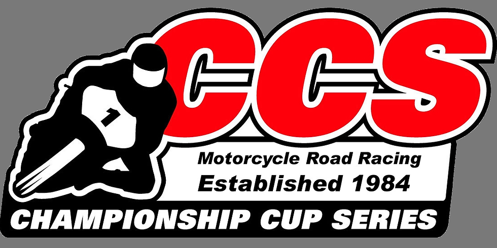 Championship Cup Series @HMS