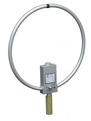 Активная магнитная антенна FMZB 1513 Внесена в Госреестр: № 58966-14
