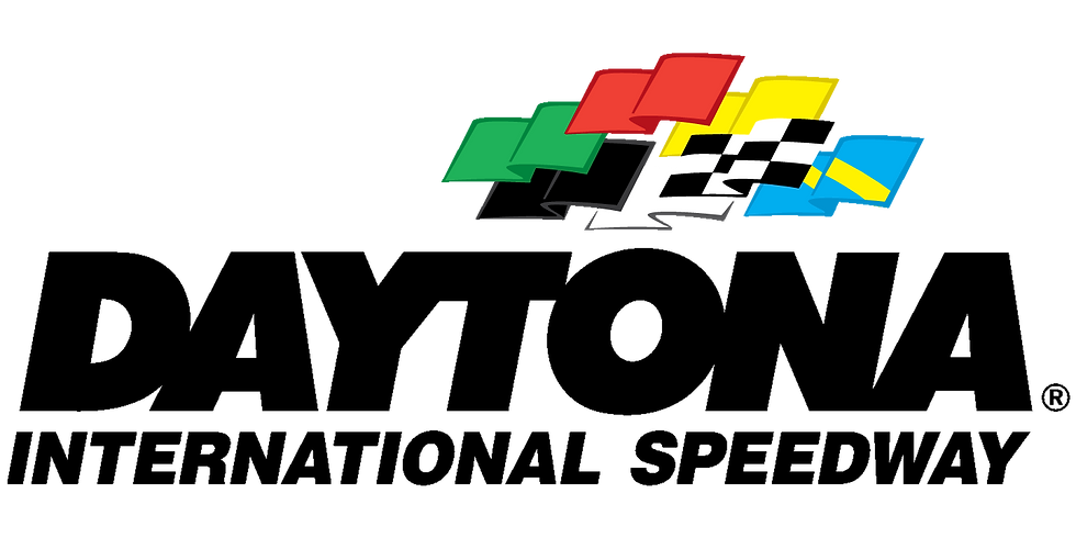 CCS/ASRA  Race of Champions @Daytona International Speedway