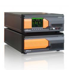 Испытательная система  TSS-2430