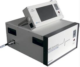 Генератор HEMP-CLP-450A
