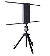 Генератор поля ATE10K25M-110 кГц - 30 МГц