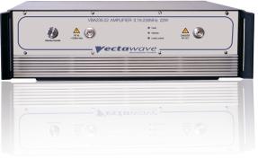 Низкочастотный радиоусилитель VBA 230-22