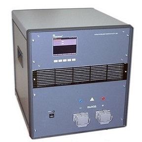 Испытательный генератор ИГПТ 1800