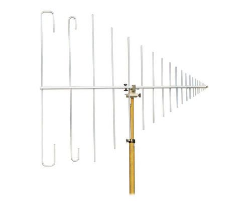 Логопериодическая антенна VULSP 9111