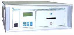 ЭСР генератор для пластиковых карт