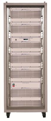 Усилитель мощности Vectawave 3000 Вт