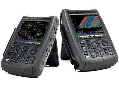 N9950A FieldFox