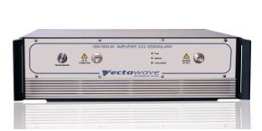 Радиочастотный усилитель 1 ГГц 45 Вт