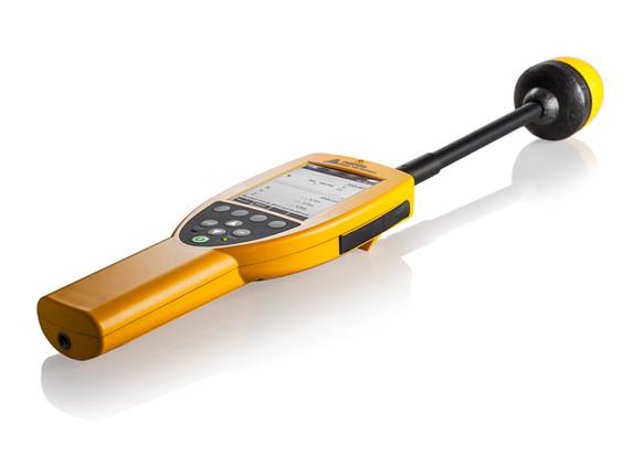 NBM-550 Измеритель напряженности электромагнитного поля 40 ГГц