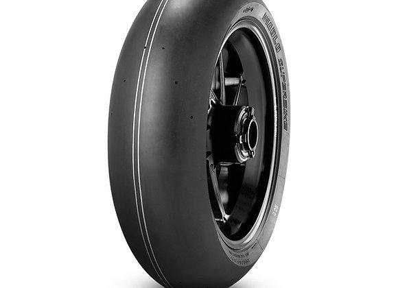 Pirelli Diablo Superbike Daytona Special
