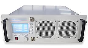 СВЧ усилитель 6-18ГГц 50 Вт