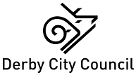derby city council.png