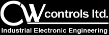 CW controls.png