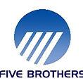 FB Logo Profile.jpg
