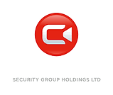 Capricorn-Security_Group_Holdings_Logo-A