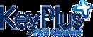 keyplus-logo.png