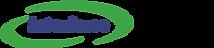 interforceuk_logo1.png