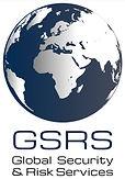 GSRS.jpg
