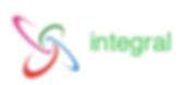 integral logo.png