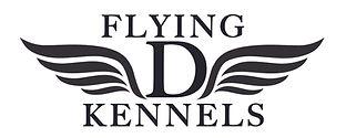 FlyingDlogoLGWhiteback.jpg