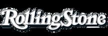 RollingStoneMag_2.png