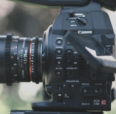 Canon%20C100%20MKII_edited.jpg