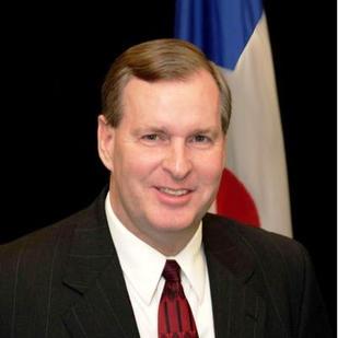 Greg Ballard