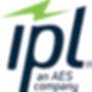 IPL Logo.png