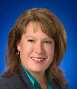 Kari Evans Bennett