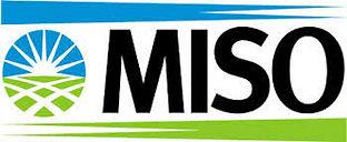 MISO logo.jpg