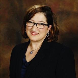 Amy Waninger