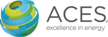 ACES Logo - Horizontal.png
