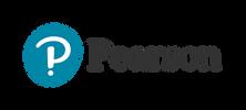 Pearson-Logo-logotype-Horizontal.png