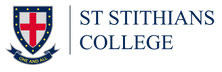 St Stithians Logo 2015.png