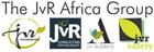 JvR-Africa-Group.png