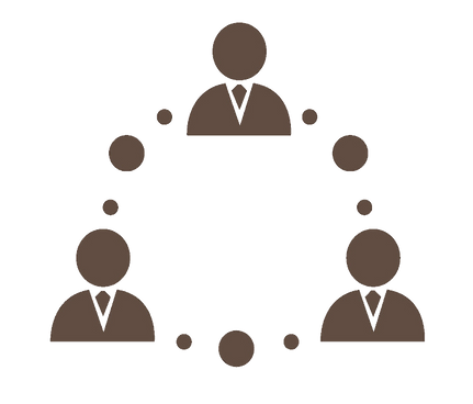 circle trans.png