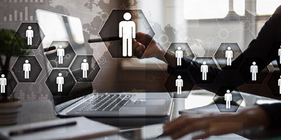 CORE™ Agile People Management Virtual Course
