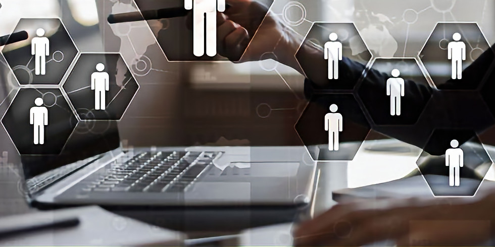 HR Goes Agile Online Conference