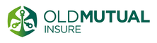 old mutual insure.png
