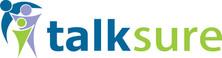 talksure-larger-logo-1.jpg