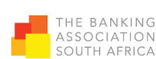 banking association sa.png